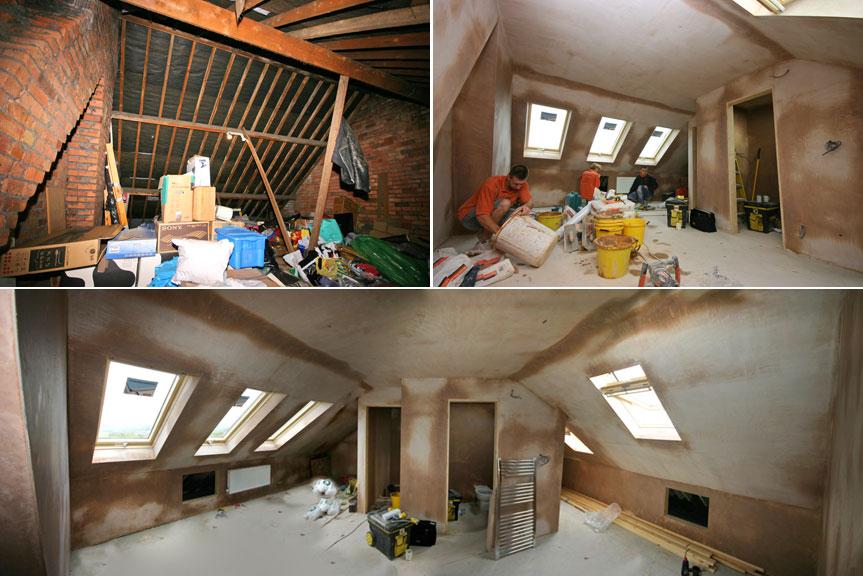 Architectural services architectural services in bristol for 3 bed semi interior design ideas