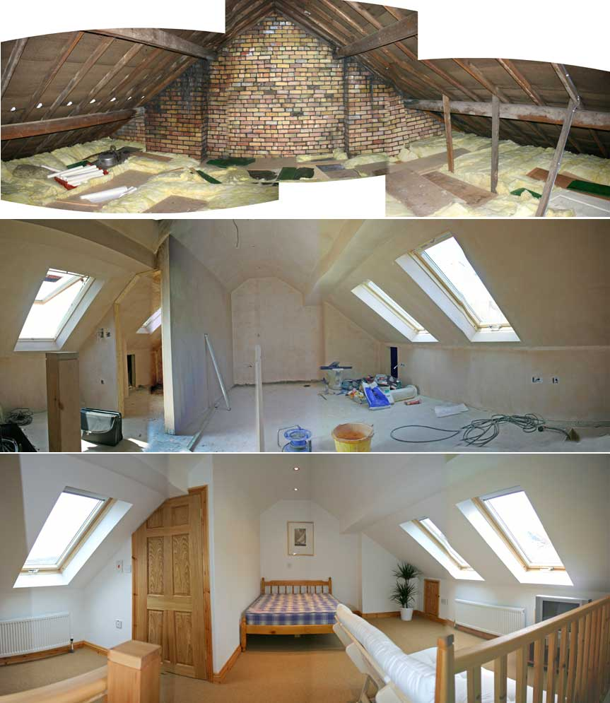 Architectural services architectural services in bristol for House design service